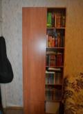 Книжный шкаф, Липецк