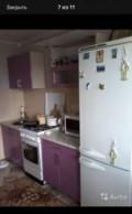 Кухонный гарнитур, Грязи