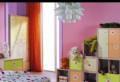 Красивая Детская мебель, Грязи