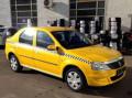 Водитель в такси на арендную машину, Смоленск