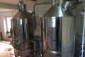 Оборудование для крафтовой пивоварни, Самбек