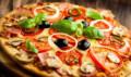 Инвентарь и оборудование для изготовление пиццы, Сыктывкар