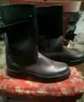 Зимняя обувь для рыбалки kamik, сапоги Керзовые, Казаки