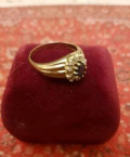 Золотые кольца с бриллиантами, Яхрома