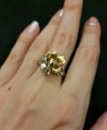 Золотое кольцо, Мытищи