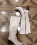 Купить обувь хегель в интернет магазине, сапоги зима, Белоярский