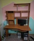 Компьютерный стол, Ярославль
