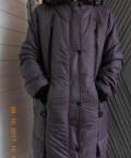 Одежда арабов женщин, пальто осень-весна, Кимры
