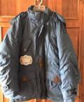 Куртка мужская lamoda, пуховик, Варламово