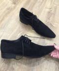 Беговые кроссовки для зимы asics женские, классические туфли 44-45 размера, Голубицкая