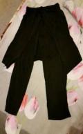Штаны, купить кожаную куртку мужскую в интернет магазине, Краснодар
