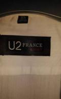 Спортивные брюки мужские больших размеров купить, рубашка белая U2 France, Харабали