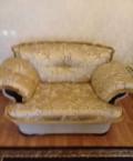 Кресла и диван, Кизляр