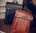 Рюкзак кожаный, Зарайск