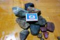 Продам камни для аквариума, Тамбов