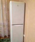 Холодильник indesit, Красноармейское