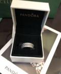 Кольцо pandora, Грабово