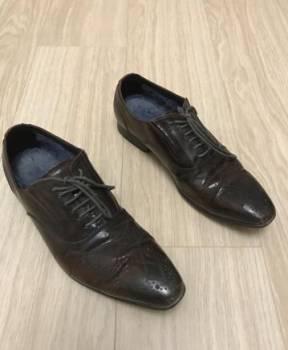 Туфли carnaby, волейбольные кроссовки асикс upcourt