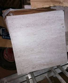 Плитка керамогранитная 400х400мм