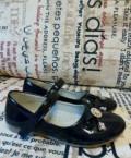 Красивые туфли для девочки, Нижний Новгород