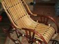 Кресло качалка, новое, Рассказово