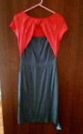 Пижама бэтмен женская купить, платье 48р, Пруды
