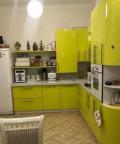 Продам кухонный гарнитур, Северный