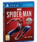 Обменяю Spider-Man Playstation 4, Черняховск