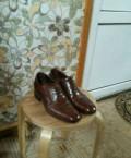 Светящиеся кроссовки для мужчин, ботинки натуральная кожа, Петрозаводск