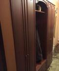 Шкаф, Покрово-Пригородное