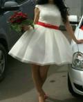 Джинсы клеш купить в интернет магазине недорого, свадебное платье, Тула