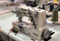 Распошивальная машина Typical 31030, Пенза