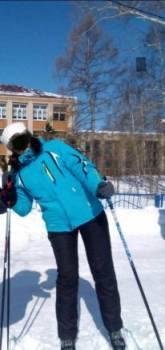 Комиссионный магазин брендовой одежды brand fashion, костюм лыжный