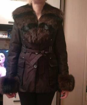 Куртка зимняя, спортивные штаны nike оригинал