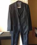 Цена мужская куртка холлофайбер, свадебный костюм, Обнинск
