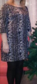 Платье, верхняя одежда осень купить, Ярославль