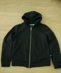 Куртка спортивная Адидас, купить куртку парку женскую с натуральным мехом, Ярославль