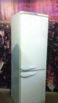 Холодильник с доставкой, Агаповка