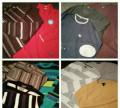 Мужское пальто шинель купить, свитера мужские. р-ры 46-56, Новый Буян