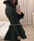 Ботинки marco polo женские купить, пальто, Волгоград