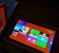 Продаю планшет Nokia Lumia 2520, Шилово