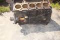 Блок цилиндров Фолькс-ваген Т4, рулевой наконечник ауди 100 44 кузов, Череповец
