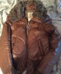 Куртка bershka, купить женскую куртку на аукро, Кунья