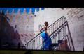 "Xiaomi Mi TV 4 65"" 4K. Гарантия, Владивосток"