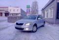 Skoda Octavia, 2012, лада веста автосалон купить, Муезерский