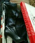 Купить кроссовки для бега осень зима, кожаные сапоги калипсо, Серпухов
