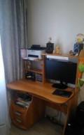 Компьютерный стол, Бытошь