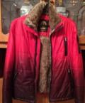 Толстовка с капюшоном diadora, куртка межсезонная, Липецк