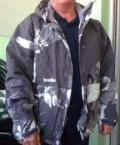 Продам сноубордическю куртку Bonfire Croma, купить мужской костюм жилет и брюки, Усть-Кинельский