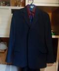 Спортивный костюм адидас мужской классический купить, пиджак, Чебоксары